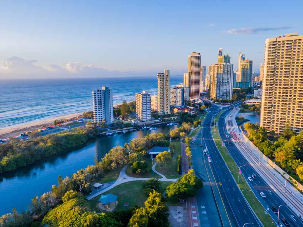Skyborne Aerial Real Estate Photography