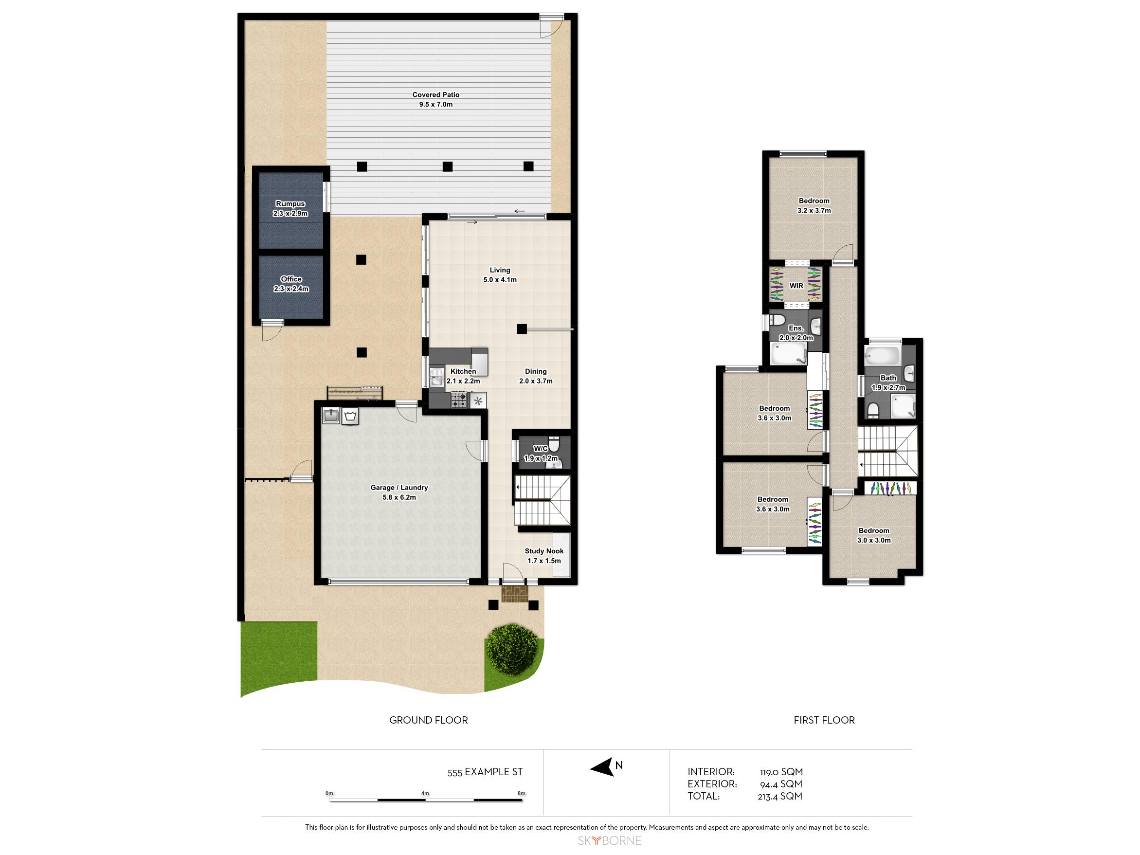 Skyborne_Floorplan_2.jpg