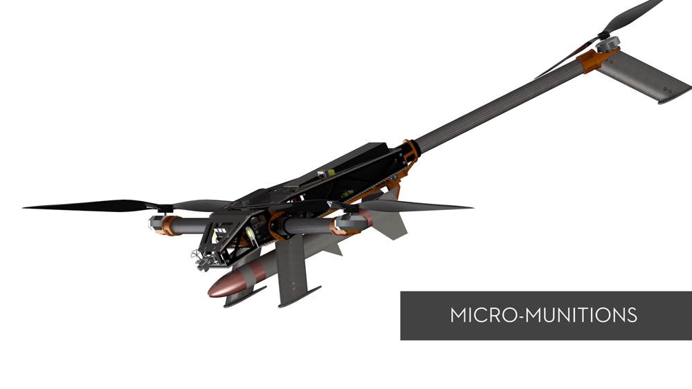 Skyborne_CerberusGL_Micromunitions.jpg