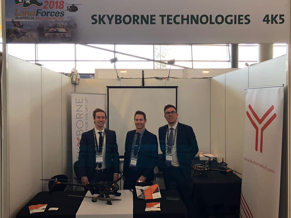 Skyborne_LandForces2018_2.jpg