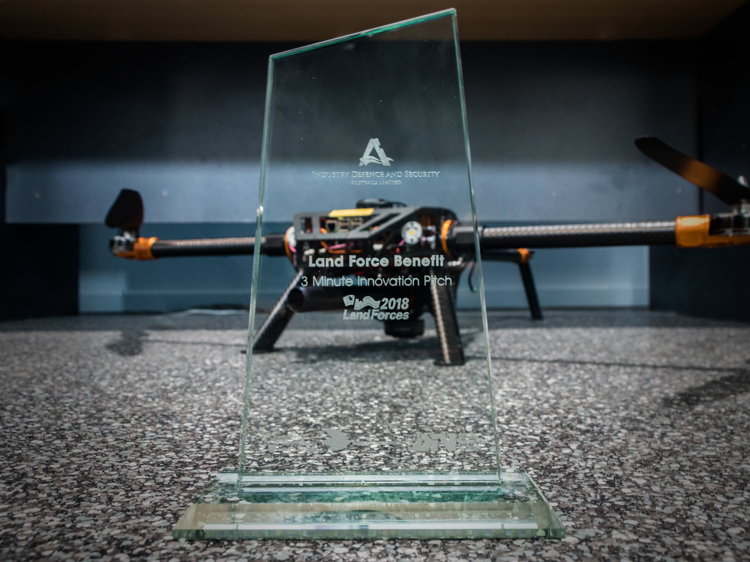 CGL_LandForces_Award.jpg