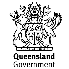 queensland-government.png
