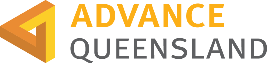 advance-queensland.png