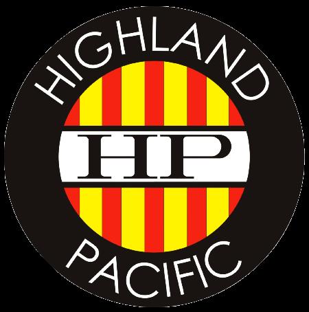 HPRR Logo No alpha.png