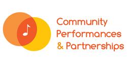 NEC's CPP logo