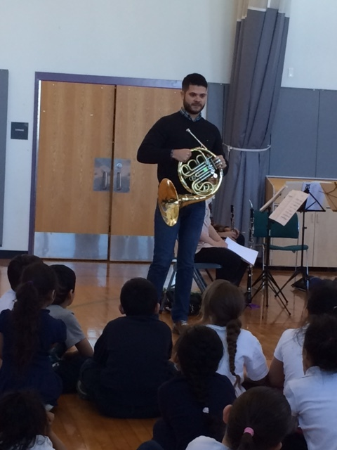 CPP Wind QUintet at East Boston Early Childhood Center2.JPG
