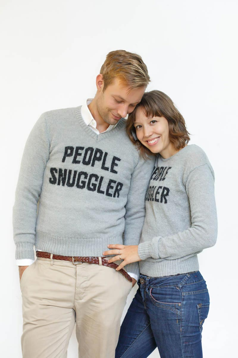 people_snuggler_shoot_2014-35-20140914.jpg