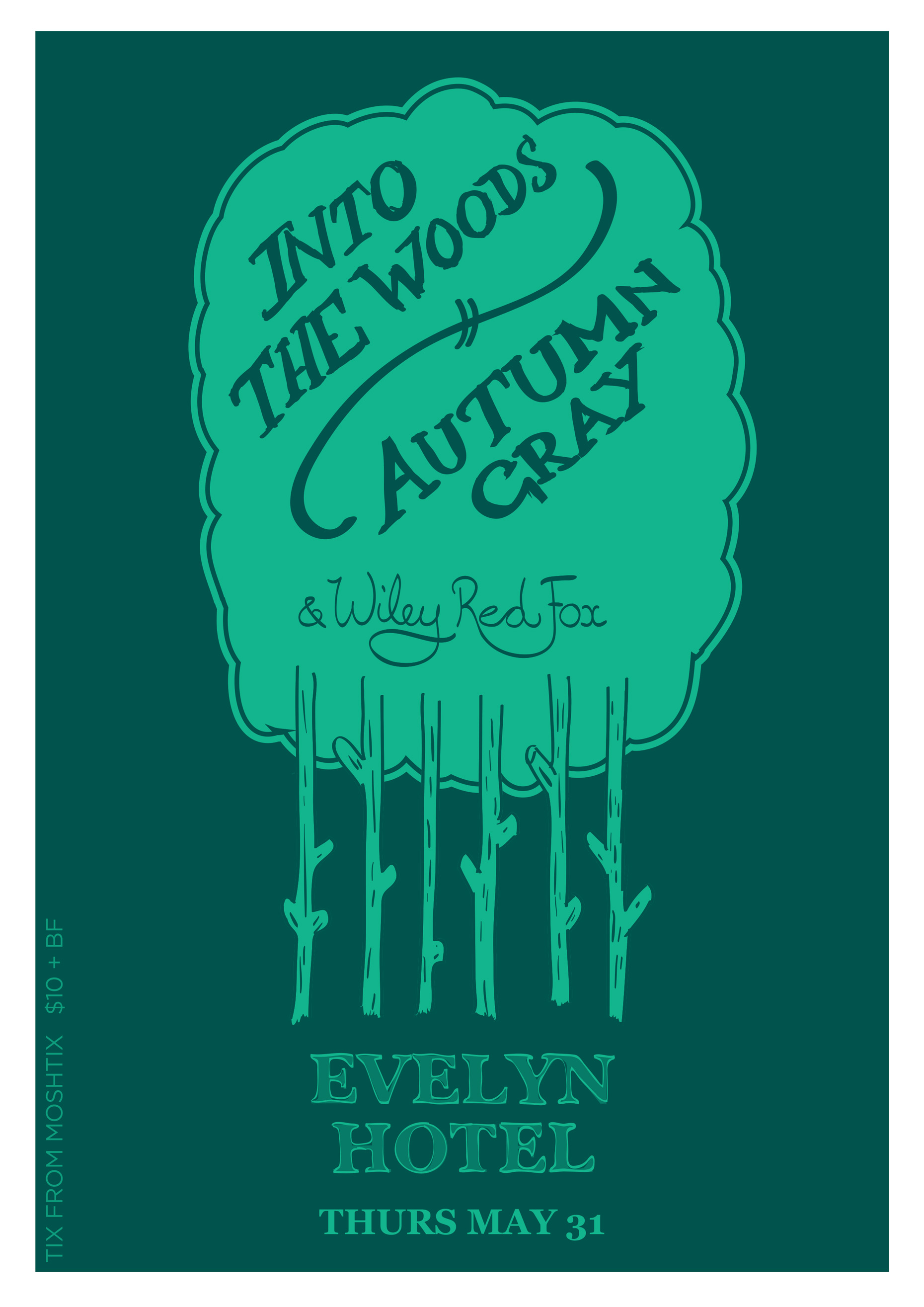 2012-05-31_evelyn_into_the_woods_poster.jpg