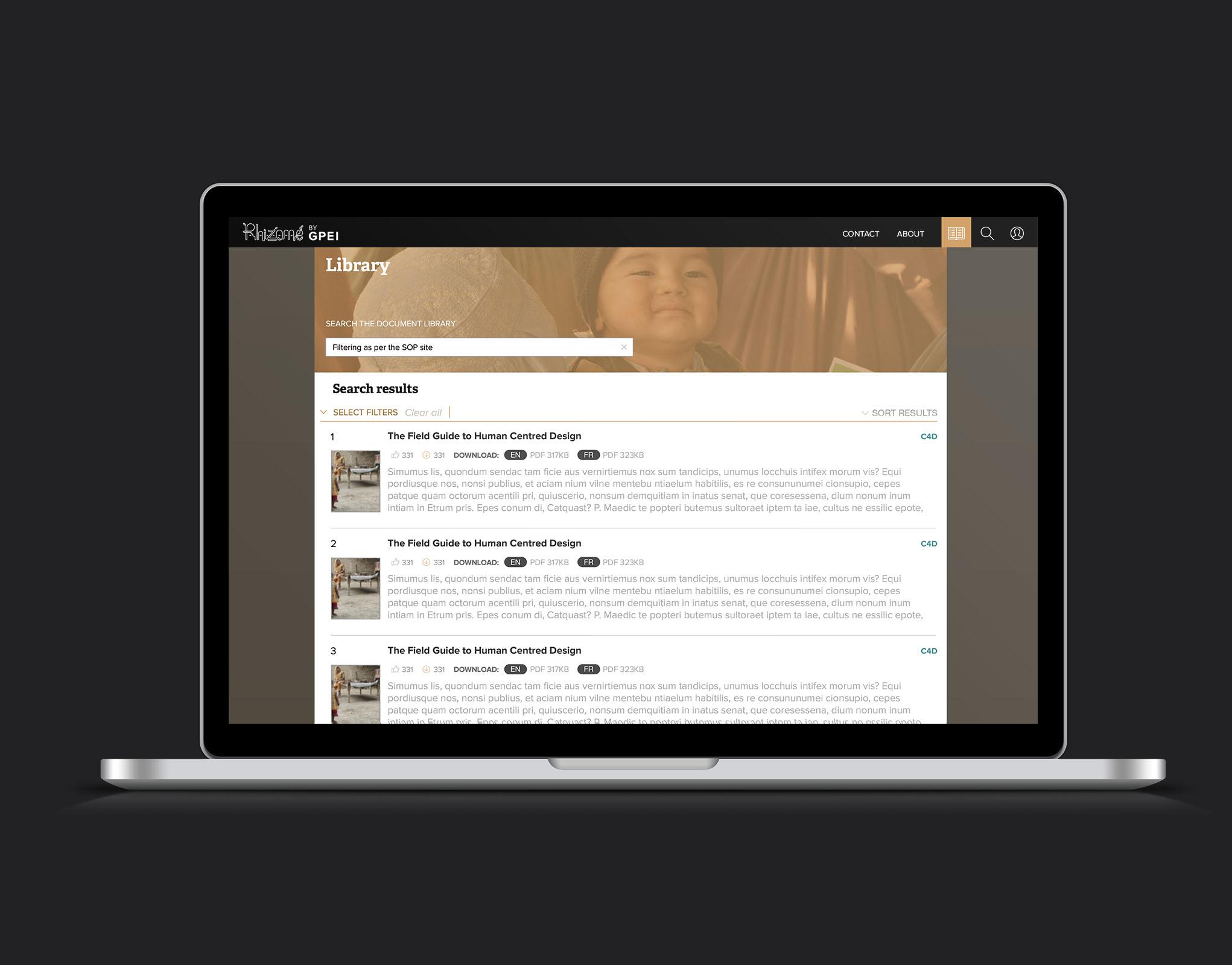 Rhizome-UX-UI-redesign-mockup7