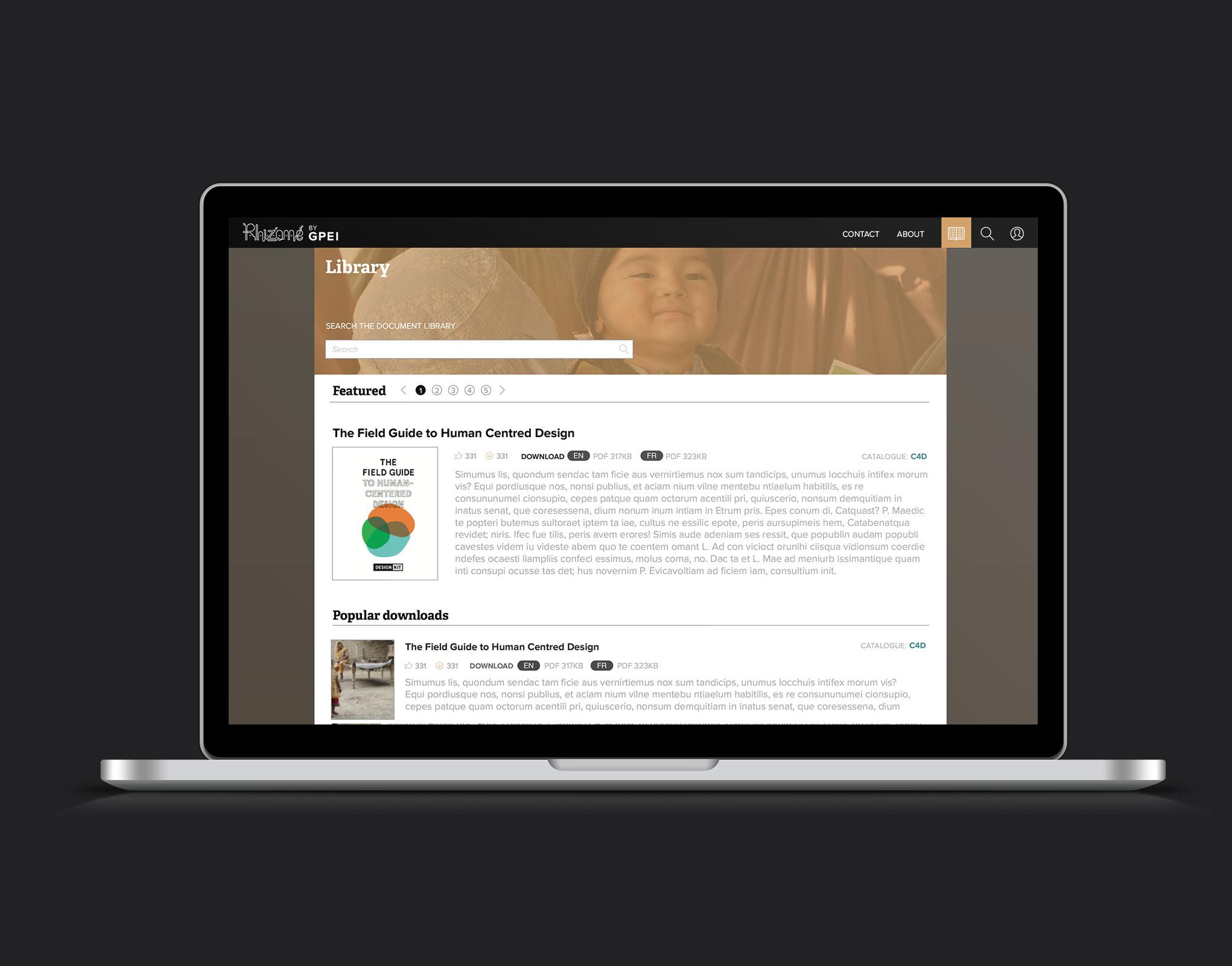 Rhizome-UX-UI-redesign-mockup6