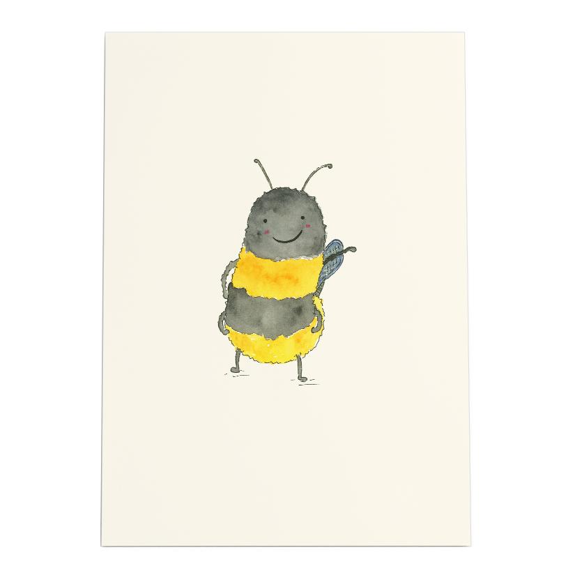 sassybee.jpg