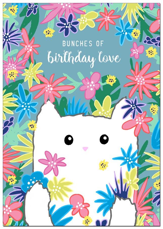 birthdaybunches.jpg