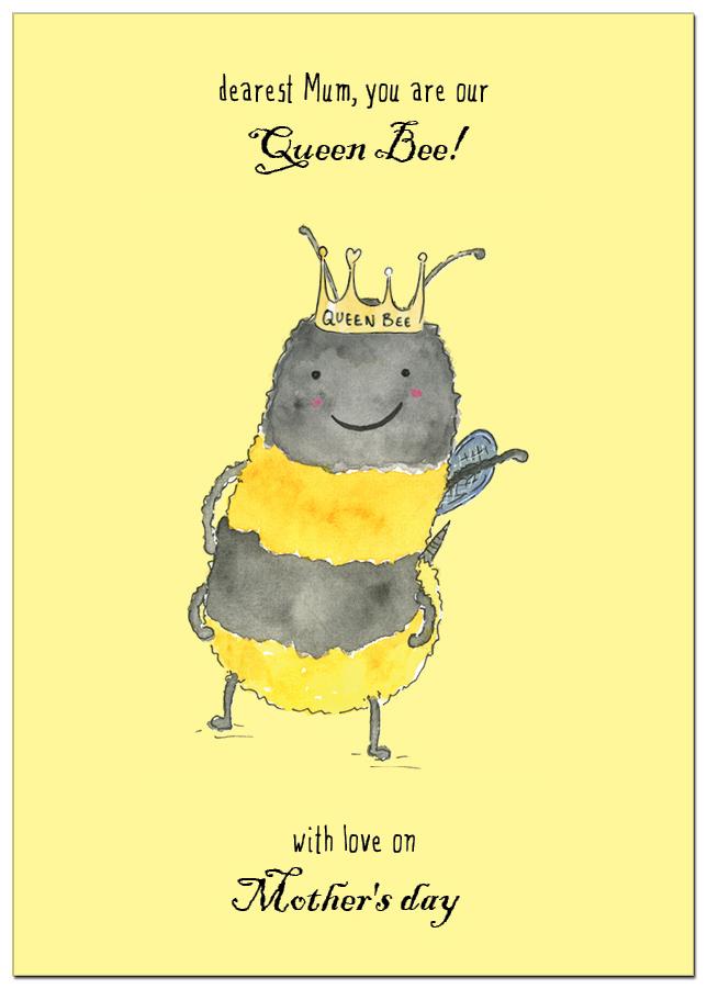 queenbee.jpg