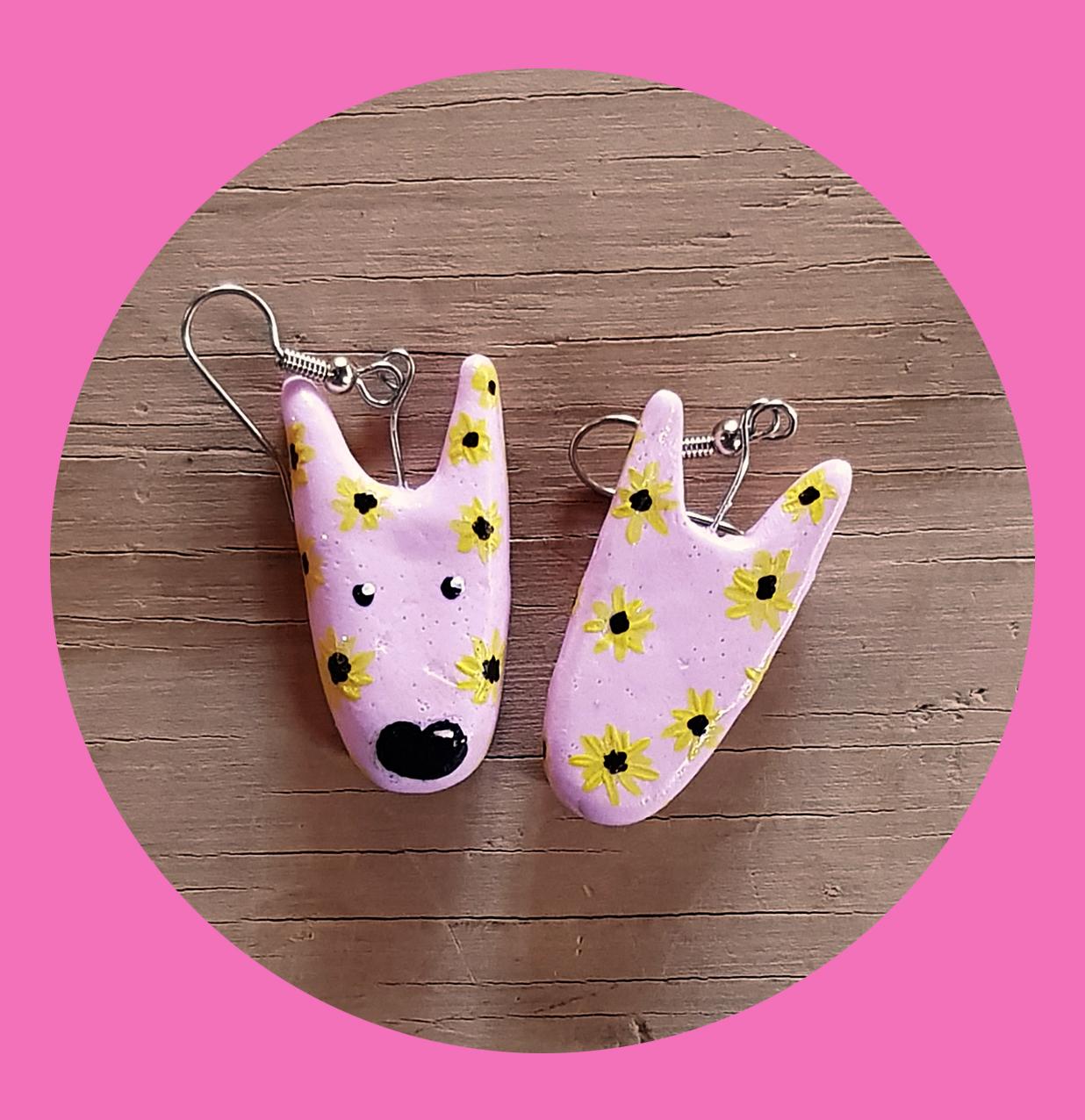 sunflowerdoggos.jpg