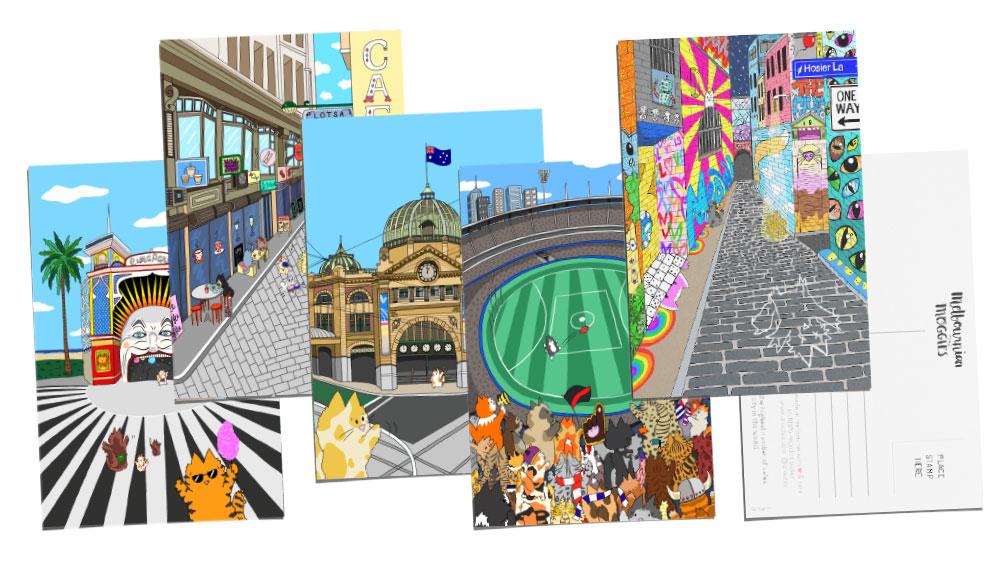 postcardsmockup.jpg