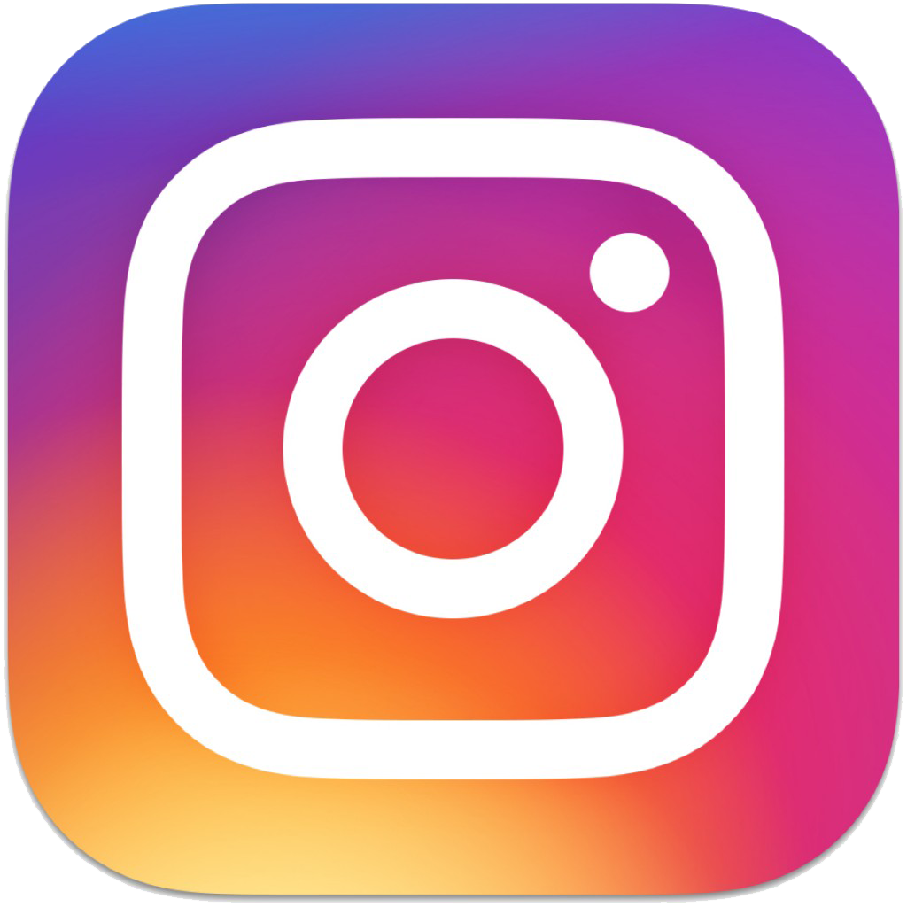 new_instagram_logo-1024x1024.png