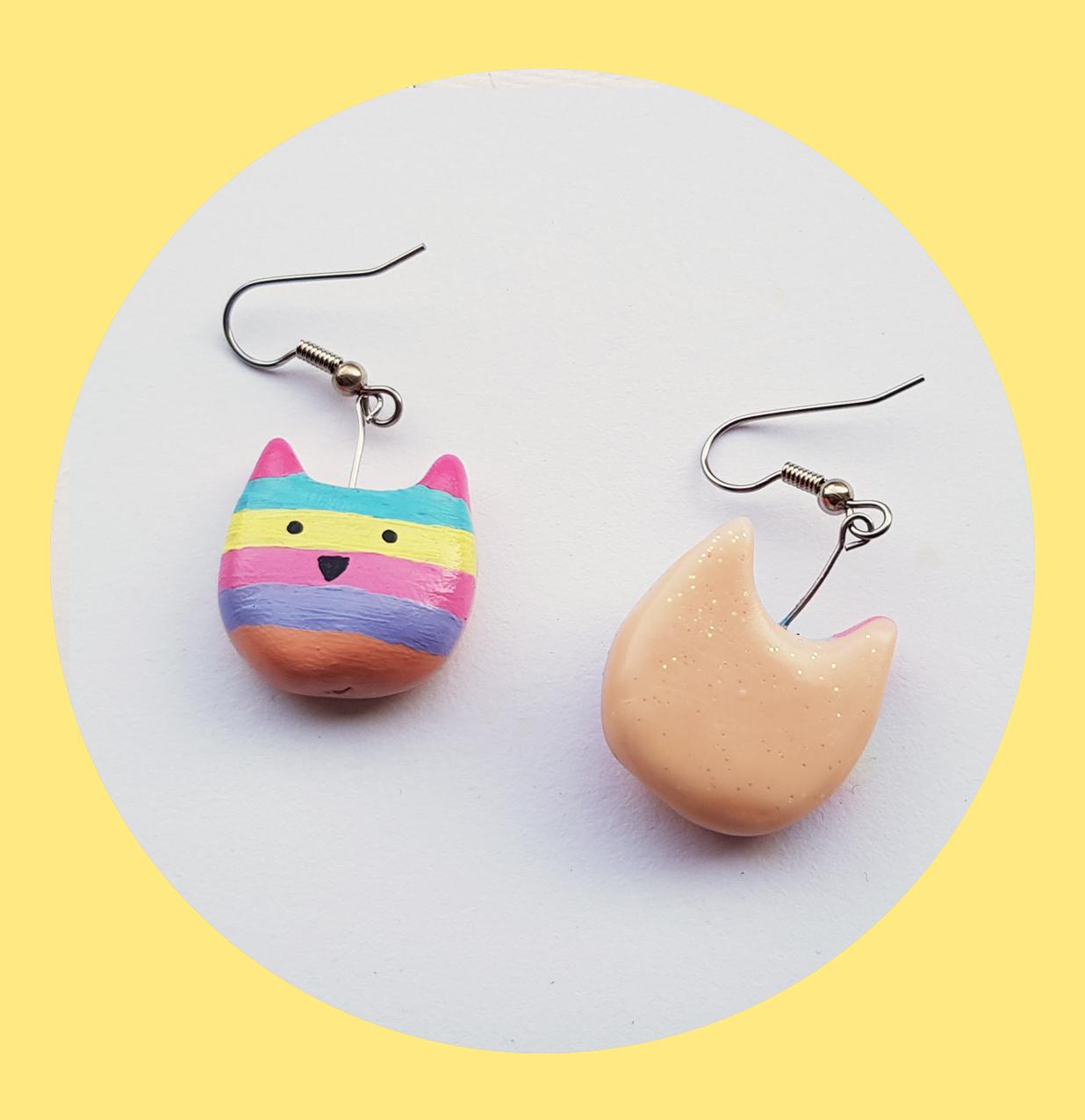 rainbowfacecats.jpg