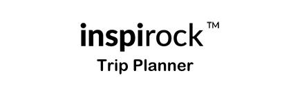 Inspirock Trip Planner.png