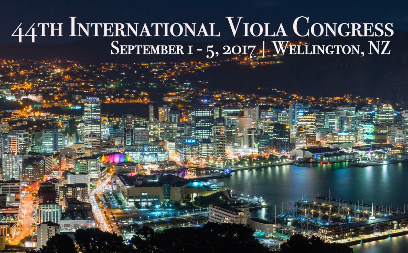 44th_viola_congress.png