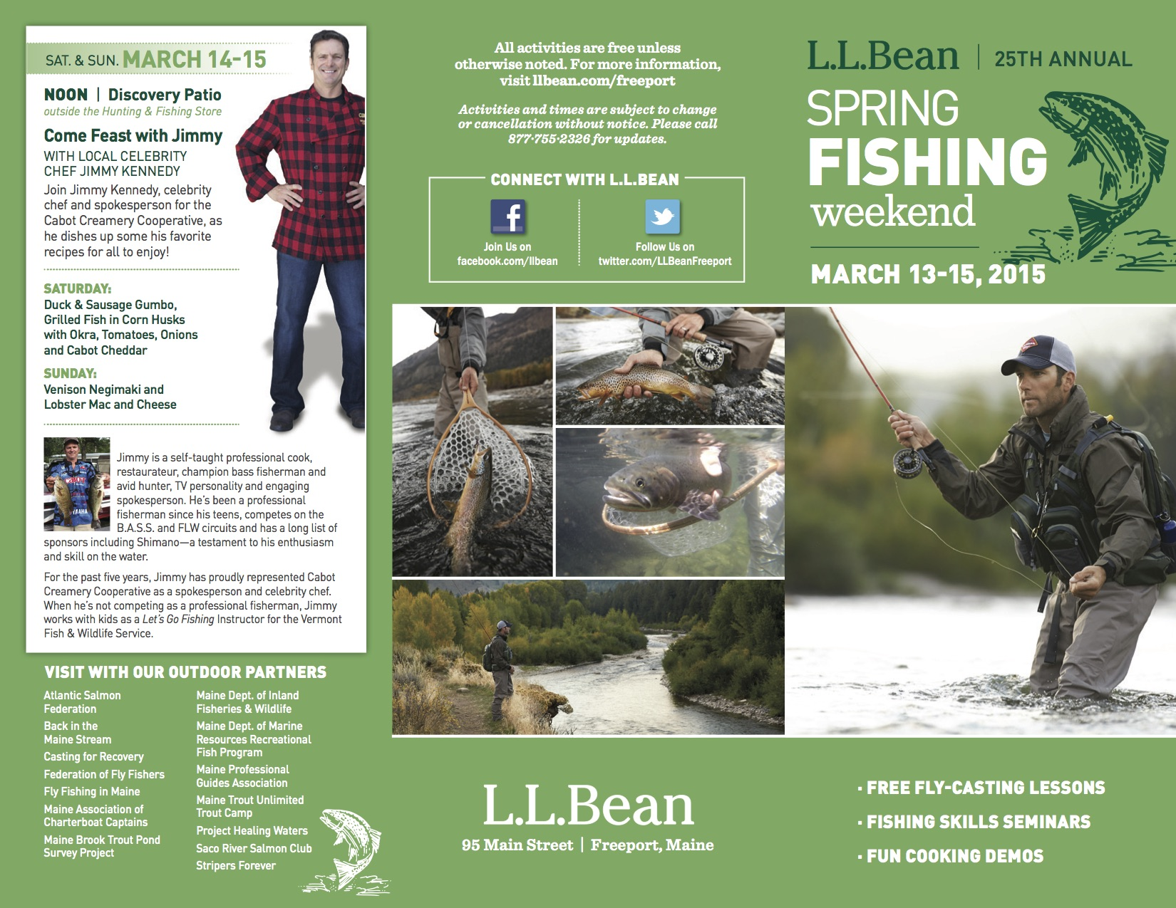 2015 L.L.Bean Spring Fishing Weekend Schedule_DRAFT.jpg