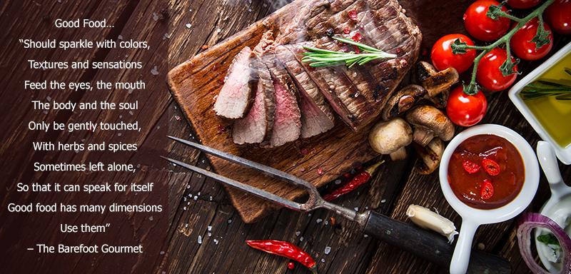 Barefoot-Gourmet-Food-7.jpg