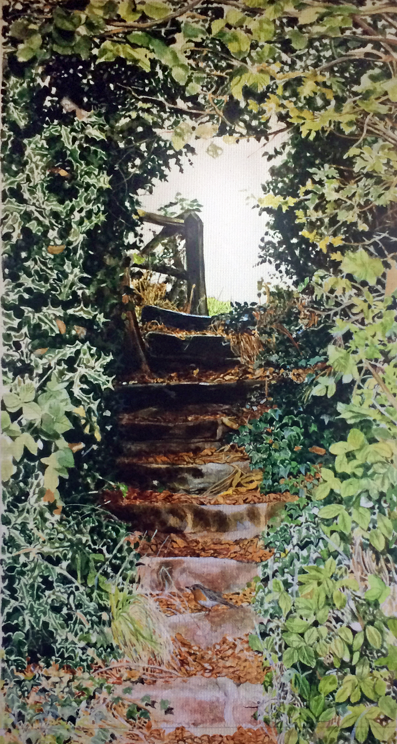 Goudhurst-Kentish-Weald-steps_painting.jpg