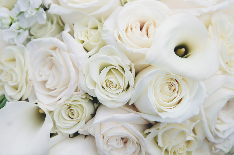 Photo credit: Ideal Impressions Photography //   Wedding Planning: Graceful Events   // Florist: LilyPots