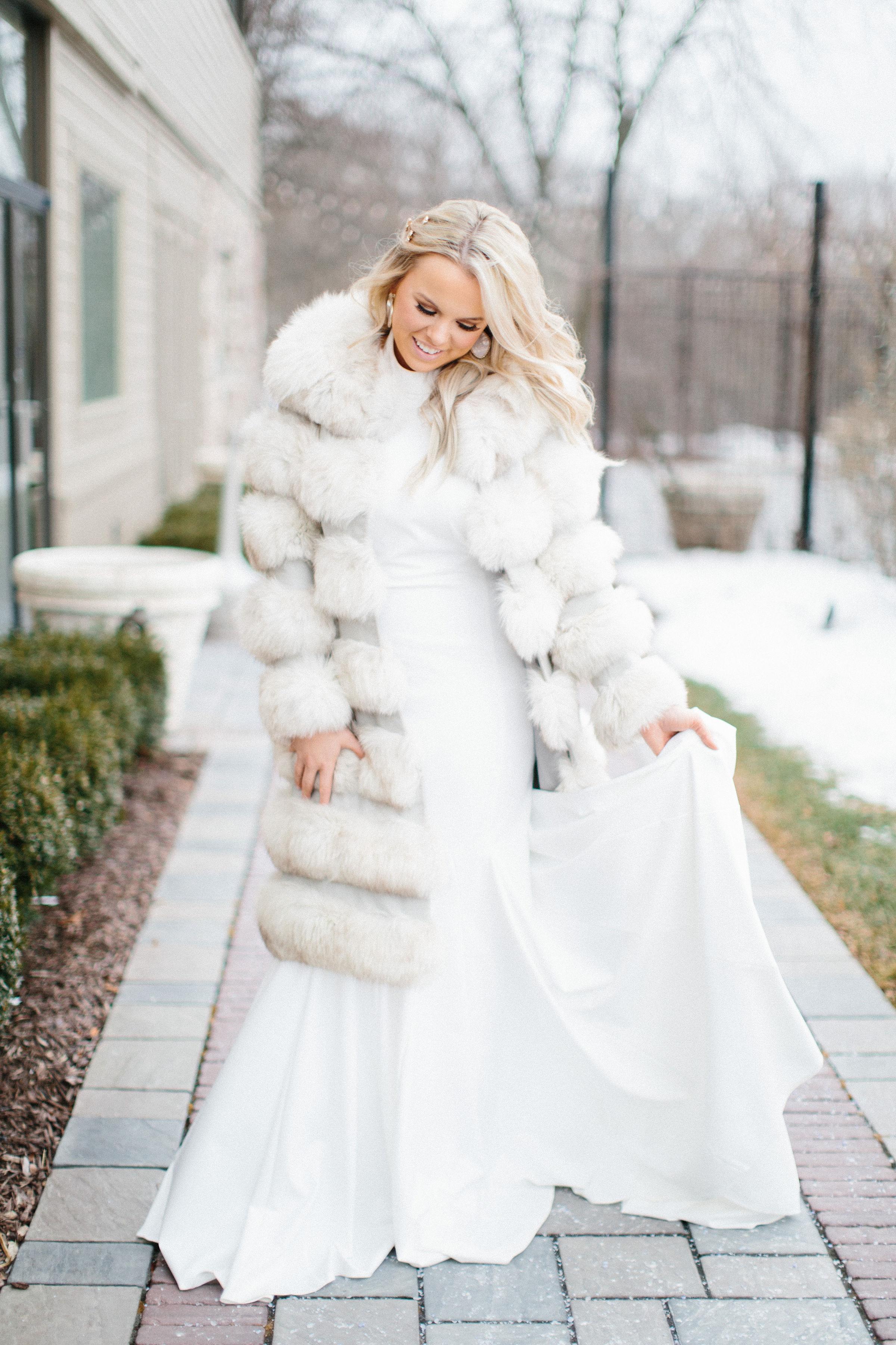styled - coat.jpg