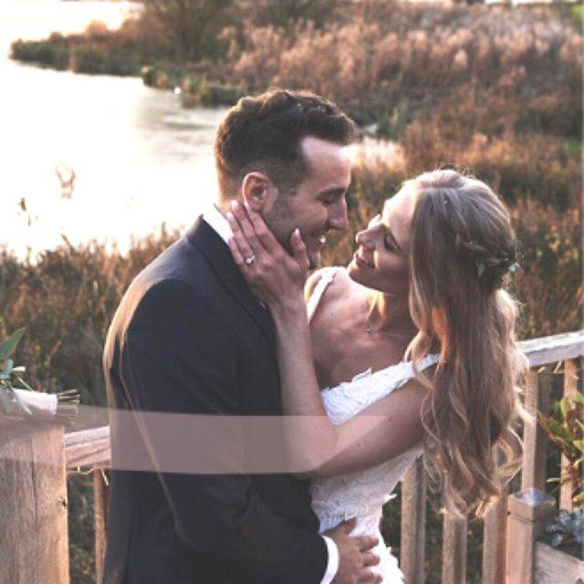 There is absolutely nothing like seeing a Bride and Groom on their big day.  Dear @amie.j.lister and @malister1 I am so lucky that I got to play such a big part 💛  photo by @byashaphotography and vincentveephotographer⠀⠀⠀⠀⠀⠀⠀⠀⠀ .⠀⠀⠀⠀⠀⠀⠀⠀⠀ .⠀⠀⠀⠀⠀⠀⠀⠀⠀ .⠀⠀⠀⠀⠀⠀⠀⠀⠀ .⠀⠀⠀⠀⠀⠀⠀⠀⠀ #weddingvenues #manchesterweddingvenue #manchesterweddingvenues #manchesterweddingphotographer #weregettingmarried #bridetobe #cheshirelifemagazine #weddingphotographerideas #isaidyes #weddinginspiration #isaidyestothedress #isaidyestothedresstoday #weddingcakemanchester #ukweddingmakeup #yorkmua #muayork #harrogatemua #muaharrogate #muawilmslow #wilmslowmua #alderleyedgemua #halemua #muahale #manchestermua #cheshiremua