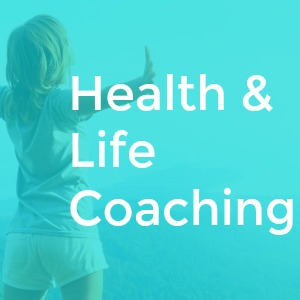 Personal One on One Coaching