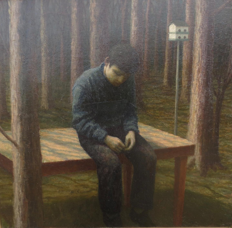 Woods, 1995