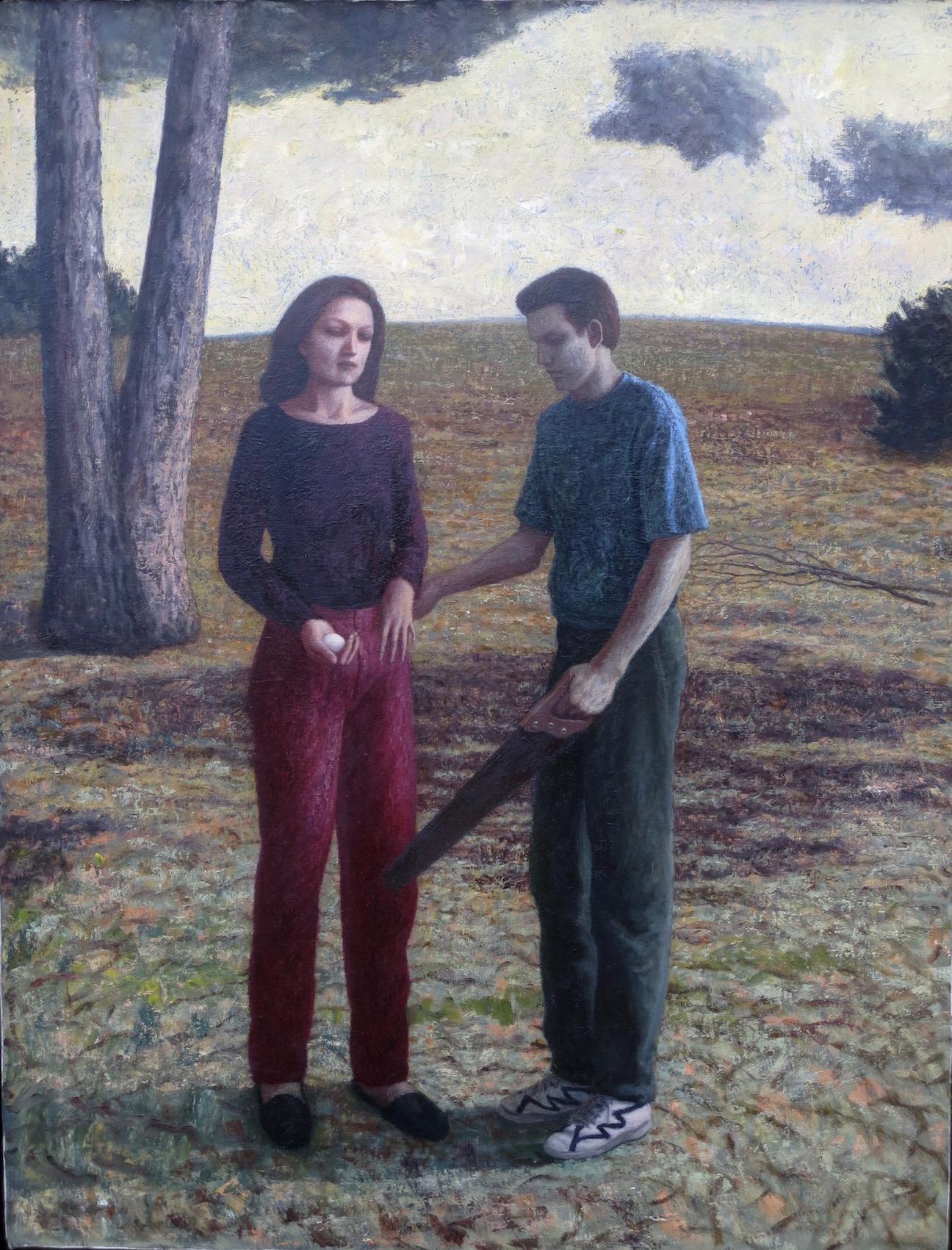 Cut, 1998