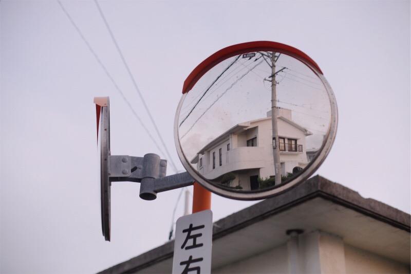 Foto 04.07.18, 18 59 48.jpg