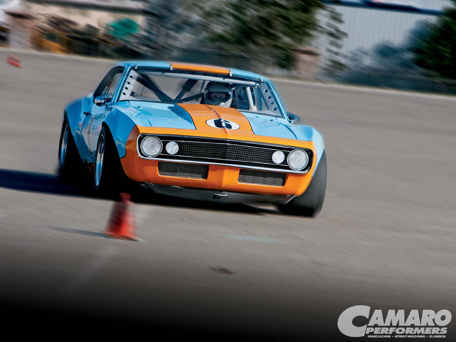camp-0906-01+1967-camaro-race-car+test-run.jpg