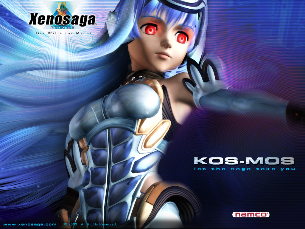 15 (sort of) PS2 games I want on PS4 — Gintendo Namer