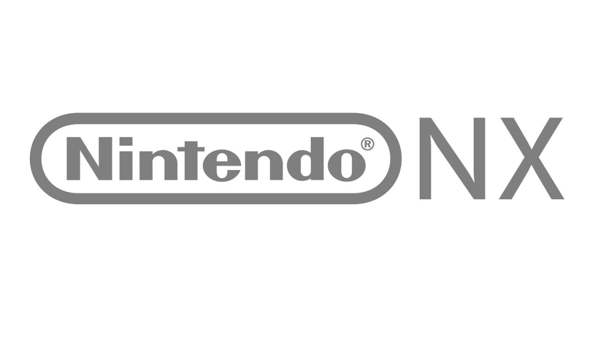 NX going to give it to ya