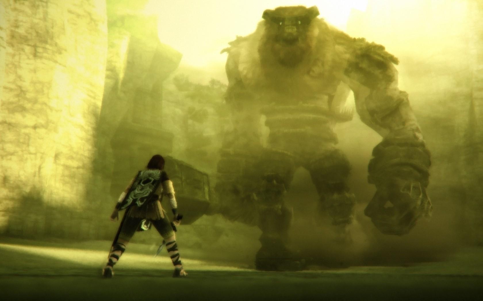 PS2 Classics: Primal Rage — Gintendo Namer