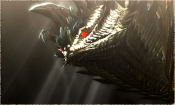 MH4U-Dalamadur_Screenshot_002.png
