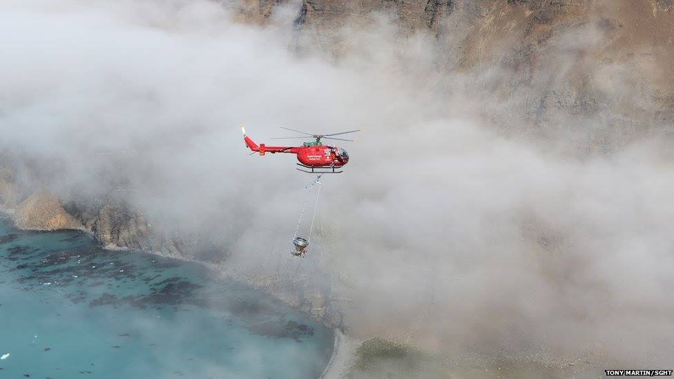 Eurocopter AS350 Series,Eurocopter AS355 Series,Eurocopter AS365 Series,Eurocopter BO105 Series,Eurocopter EC120 Series,Eurocopter EC135 Series,Eurocopter EC155 Series,Robinson R44,Sikorsky S76 Series