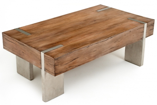 Nature Inspired Design - woodblock coffee table.jpg