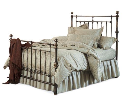 Brass - Hyde Park Bed.jpg