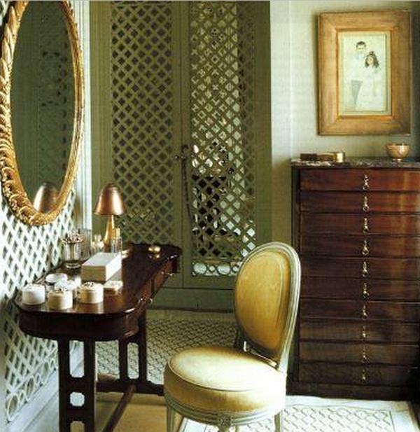 Treillage - Elegant Dressing Room.jpg