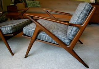 Selig Chair - Craigslist buy!.jpg