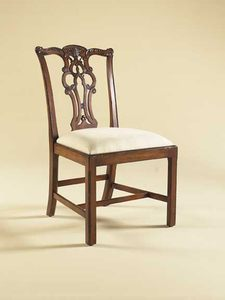 Maitland Smith Chippendale Chair.jpg