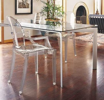 Transparent - Kartell Ghost Chair.jpg