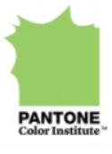 Pantone_Color_of_the_Year_Greenery_PCI_Logo_small.jpg