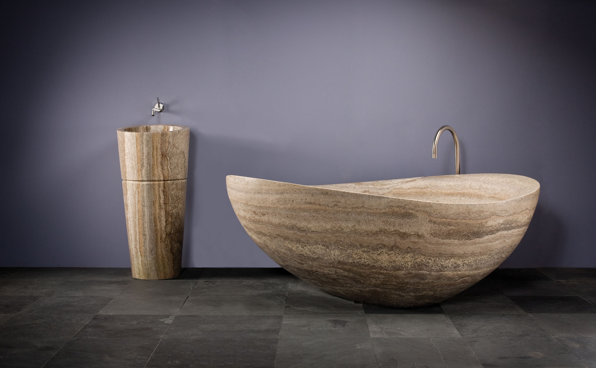 Stone Forest Papillon Tub.jpg