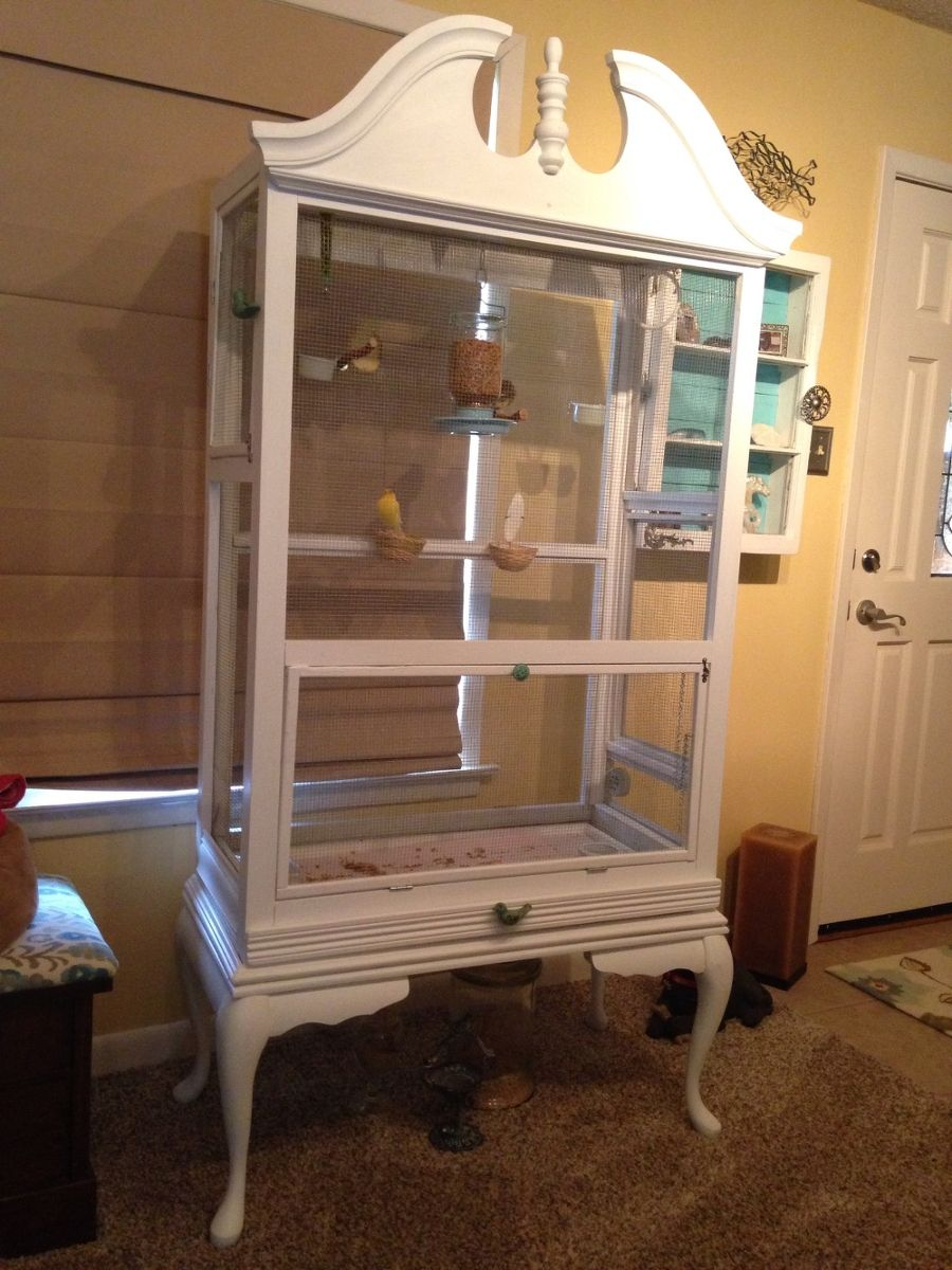 bird-aviary-from-what-painted-furniture-pets-animals-repurposing-upcycling.jpg