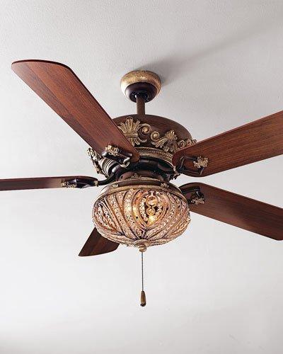 Chantel Ceiling Fan.jpg