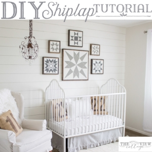 Shiplap Nursery - Mountain View Cottage .jpg